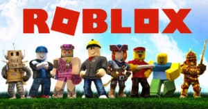 Roblox Promo Codes September 2019
